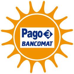 ico-pagobancomat