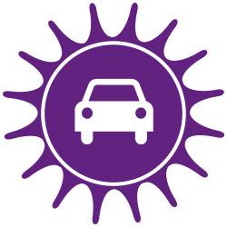 ico-parcheggio