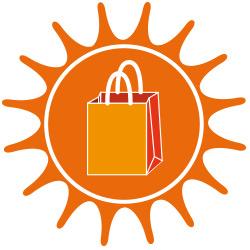 ico-spazicommerciali