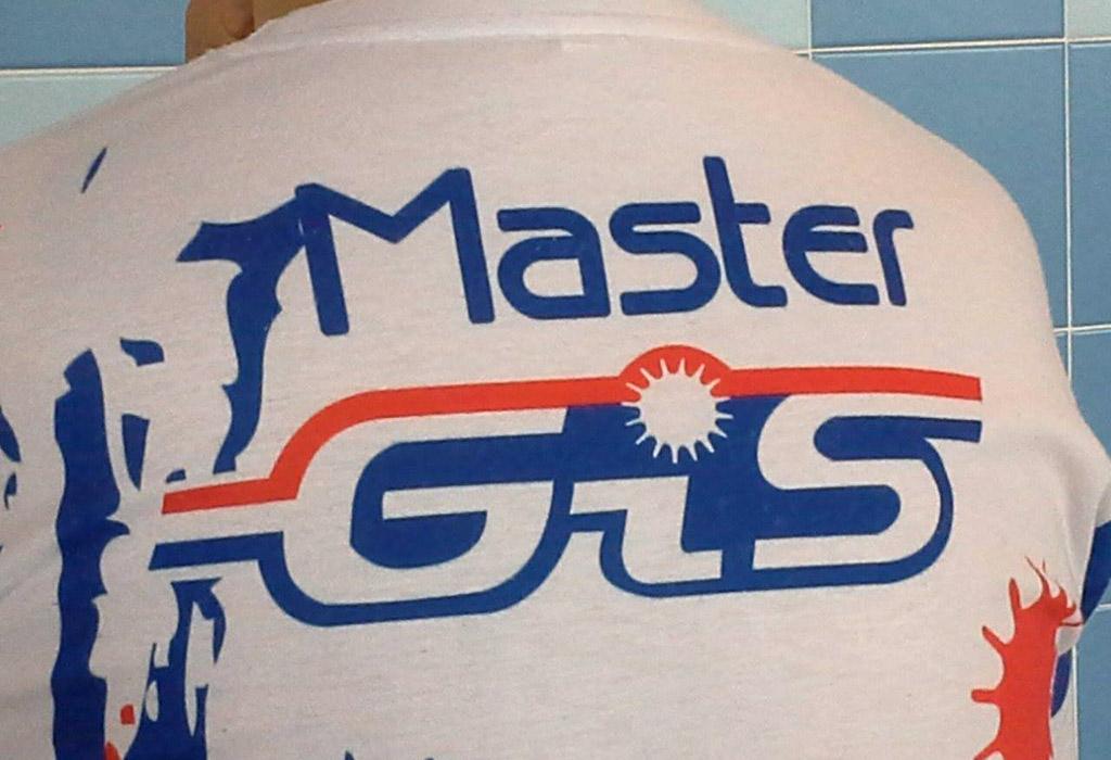 master-generica