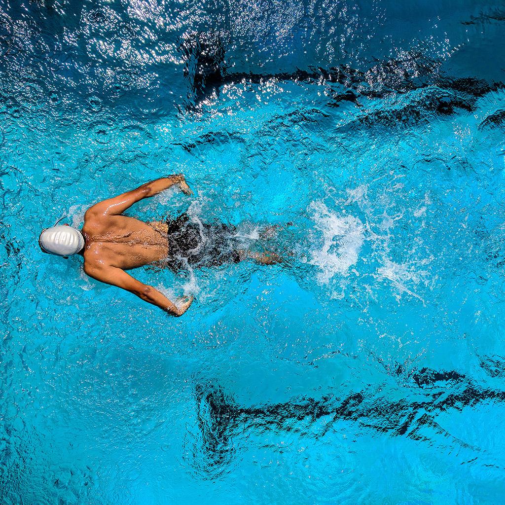 Nuoto libero gis - Piscina giussano nuoto libero ...